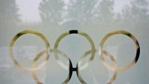 101 положителни теста за допинг от олимпийските игри в Пекин и Лондон
