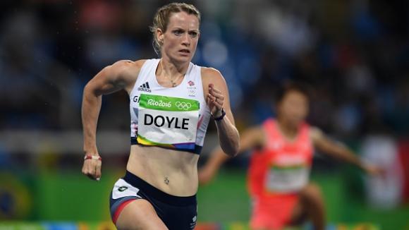 Европейска и олимпийска шампионка си дават среща в Бирмингам