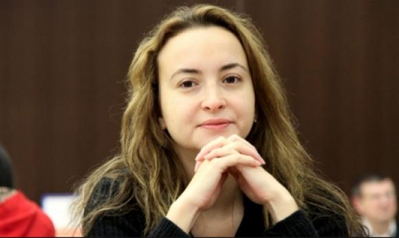 Стефанова и Чепаринов стартираха в Доха