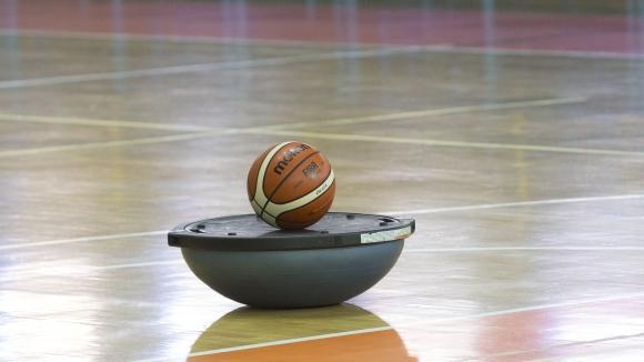 Баскетбол ТВ стартира през новата 2017 година