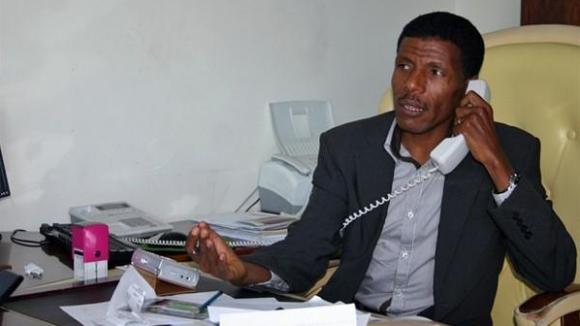Гебреселасие ще наказва доживот за допинг в Етиопия