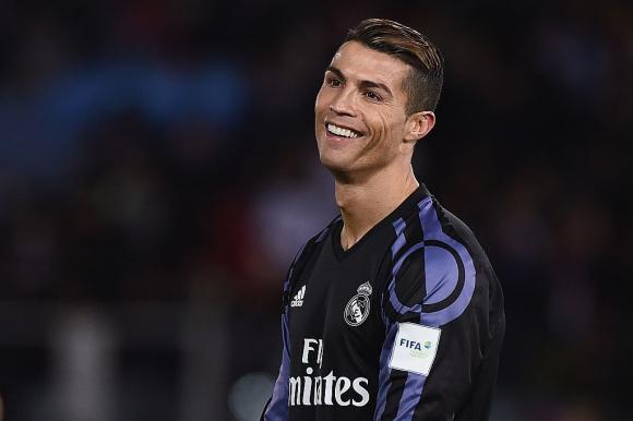 Роналдо отказал 100 милиона евро на година от китайци