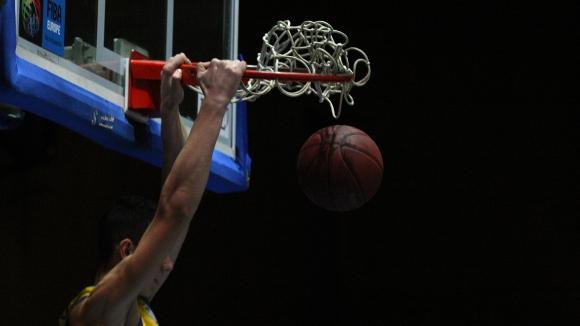"""Феновете избират """"Любим баскетболист"""" от НБЛ"""