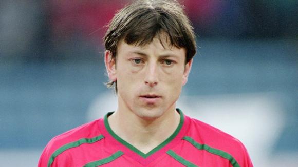 Как Легендата отказа първоначално трансфер в Левски и защо потупа Зидан по темето