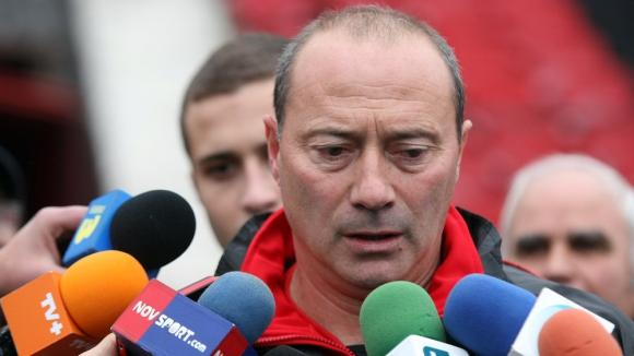 Кокала: Всеки може да бие Лудогорец, но на шах! Левски ще запише европейска победа, но в Кипър