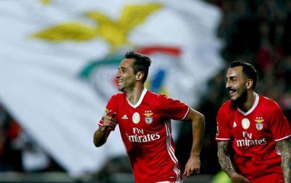 Бенфика би за Купата на Лигата, Порто се изложи