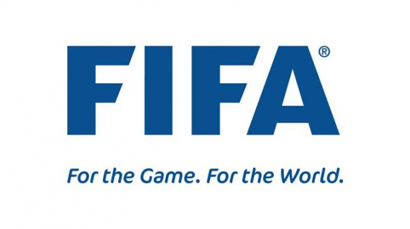 Откраднаха скъпи часовници на церемонията за Футболист на ФИФА