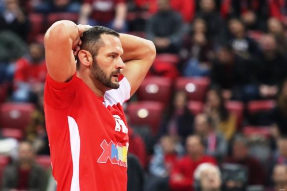Смилен Мляков: Тепърва тежкия мач предстои (видео)