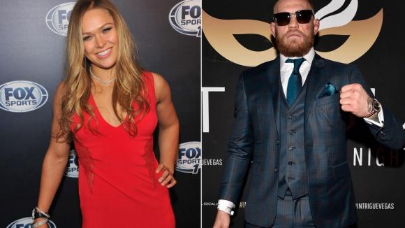 Кои са 15-те най-скъпо платени бойци в UFC?