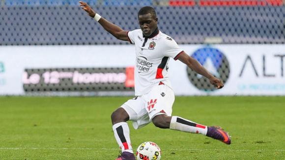 Под микроскоп: Един от най-големите таланти във френския футбол