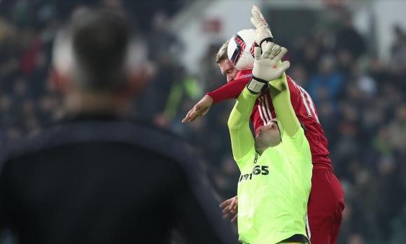 Владо Стоянов: Не сме паднали 0:10, нищо не е загубено