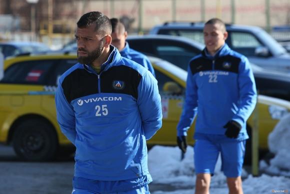 Левски обяви допълнително споразумение с БТК, феновете ще носят пари на клуба с всеки договор