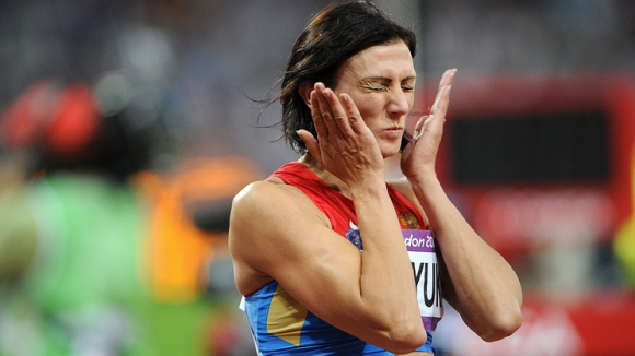 Още две руски атлетки върнаха олимпийските си медали на МОК