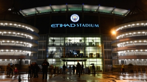 Манчестър Сити вече има свой клуб и в холандското първенство
