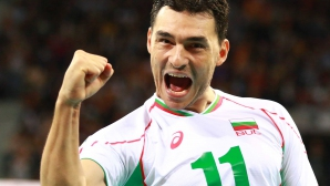 Владо Николов: Съжалявам, че не успяхме да вземем медал от Олимпиада
