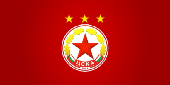 Ще живее ли ЦСКА?