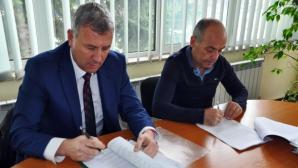 Благоевградски бизнесмен ще строи голям спортен комплекс край Разлог