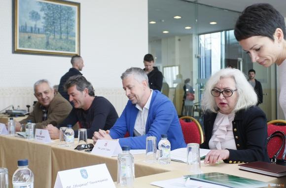 Синдикът на ЦСКА: Никой не иска емблемата