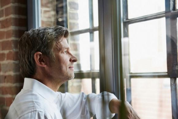 4 съвета за справяне с косопада