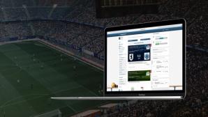 Левски вкарва ексклузивен софтуер за ДЮШ на територията на България
