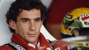 Един от вечните във Формула 1 днес щеше да навърши 57