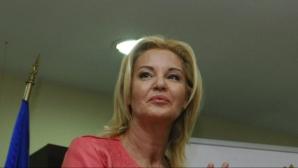 Българският фотограф, запечатал световния рекорд на Костадинова, я изненада с нестандартен подарък