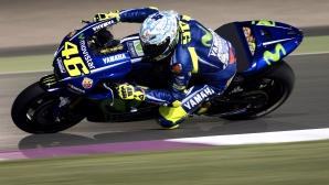 Цифрите говорят за рекорд в MotoGP още преди старта на сезона