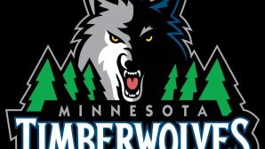 Минесота Тимбъруулвс представя новото си лого на 11 април