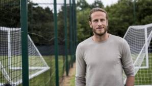 Защитник на Уест Бромич се завръща в Швеция