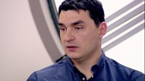 Искрено и лично с Владо Николов (видео)