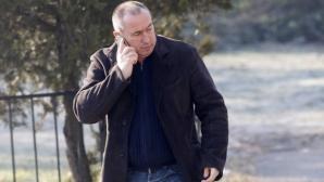 Сензационно: Мъри поиска от БФС да остави Левски без лиценз - подаде жалба (документ)