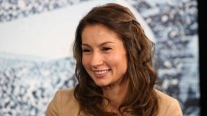 Симона Пейчева: Никога няма да бъда безгласна буква (видео)