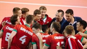 Пламен Константинов изведе Локо (Новосибирск) до победа №20 в Русия