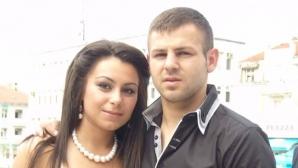 Сестрата на героя от село Ключ - Ваня: Горди сме със Спас!