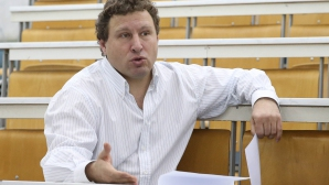 Велислав Вуцов, Валентин Станчев и Асен Блатечки влизат в Мача на звездите