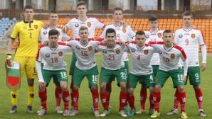 Левски, Лудогорец, ЦСКА-София и Славия са с равен брой представители, но един БГ клуб е над тях