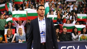 Евгени Иванов: Не можем да си позволим лукса да правим компромиси