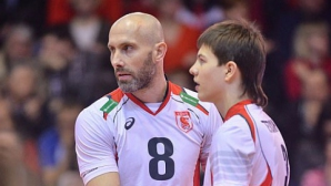 Сергей Тетюхин: Синът ми е истински герой (видео)
