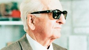 Банда престъпници опита да открадне трупа на Енцо Ферари