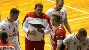 Петър Дочев: Има какво още да дадем (видео)