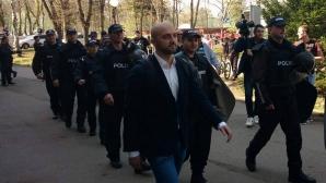 Газдов: Нашите пари не са от КТБ