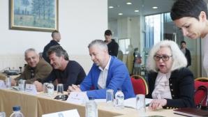 Синдикът на ЦСКА изчезна - никой не знае какво се случва