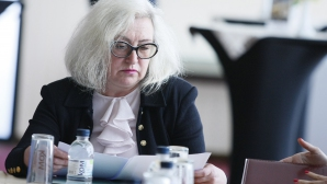 Ексклузивно: Дора Милева подава оставка