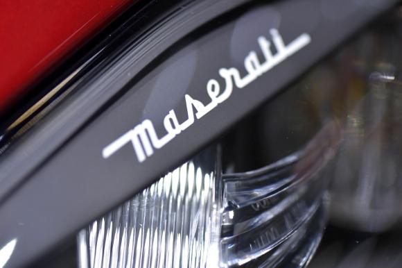 Maserati трябва да обмисли участие във Формула Е, смята...