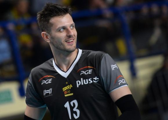 Михал Винярски слага скрай на кариерата си!