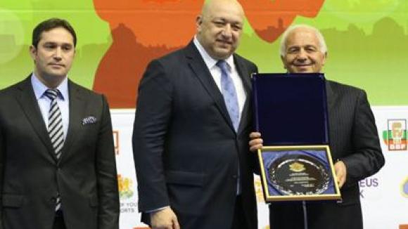 България спечели домакинство на европейско по бокс