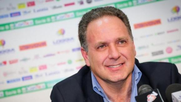 Италианецът: След седмица идвам в София заради Левски