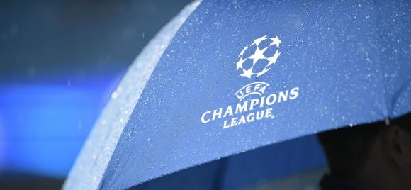 Ман Сити и ПСЖ не са заплашени от нови санкции от УЕФА