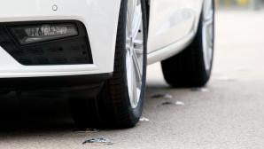 Петте най-любопитни професии в автомобилната индустрия