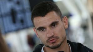 Янислав Герчев стигна полуфинал на ЕП по джудо във Варшава